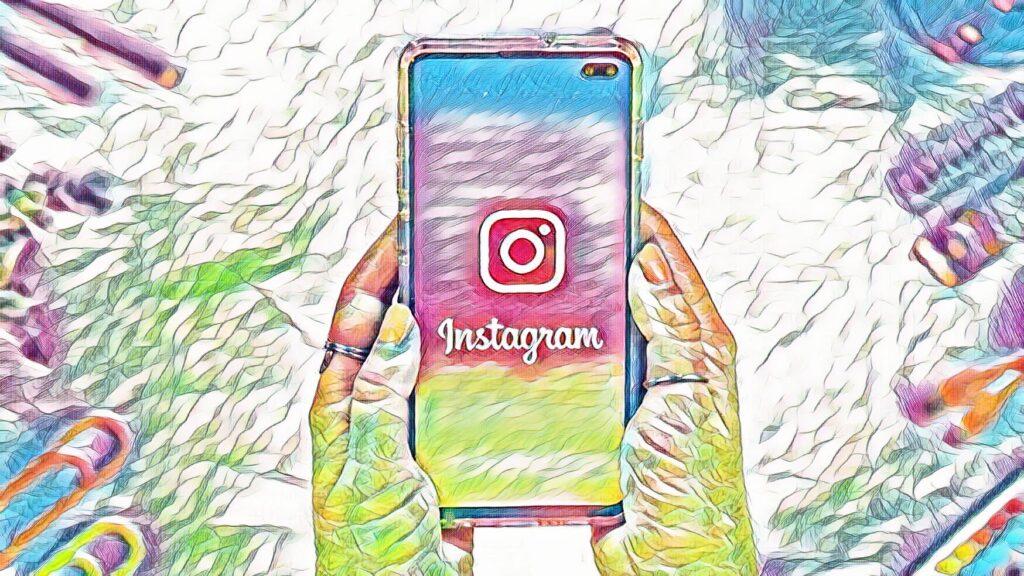 Posicionarse en Instagram