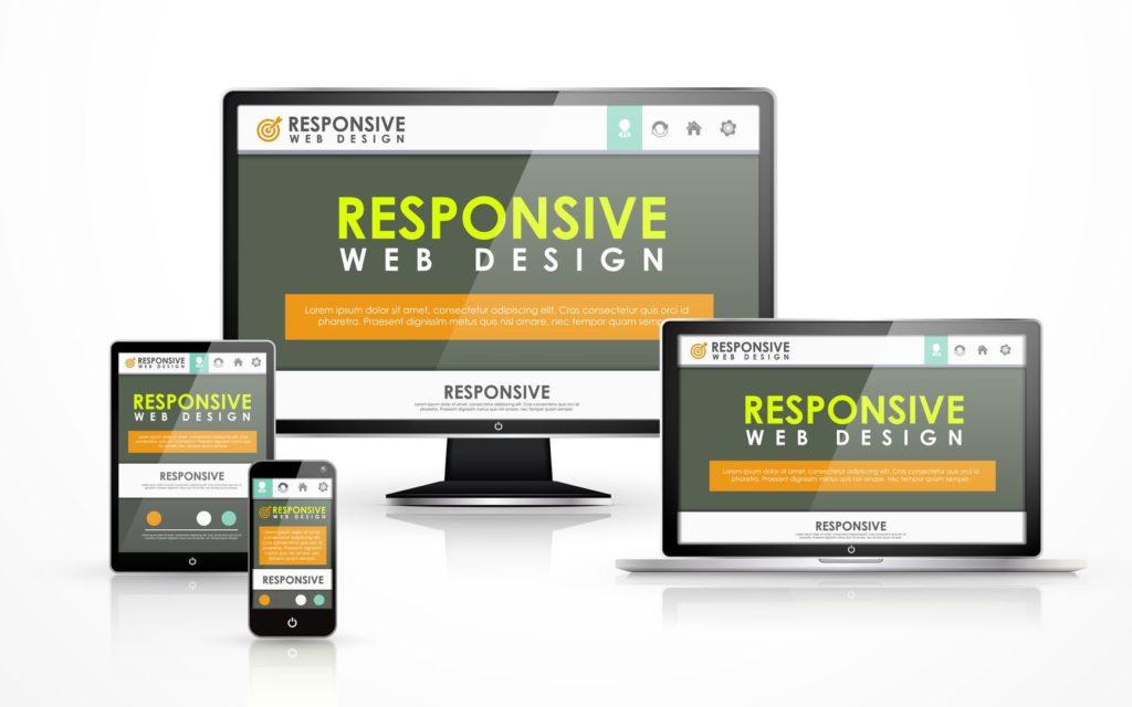 ¿Tu web es responsive? ¿No? ¡Pues para GOOGLE estás muert@!