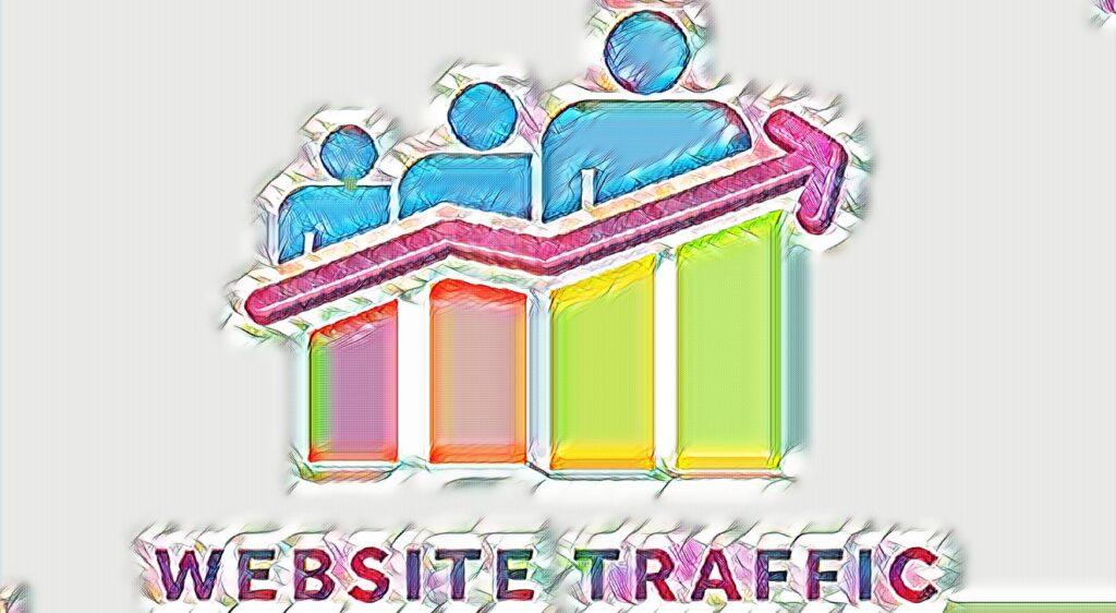 25 CONSEJOS para AUMENTAR el NÚMERO de VISITAS a una WEB
