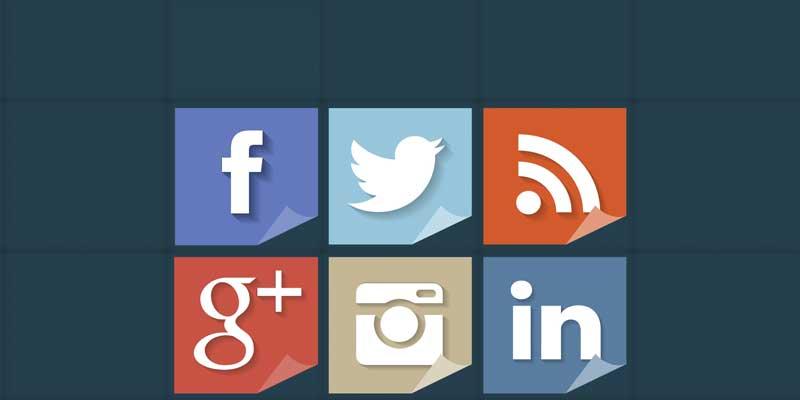 8 consejos para llevar tus Redes sociales