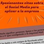 Citas-sobre-social-media-para-aplicar-a-la-empresa