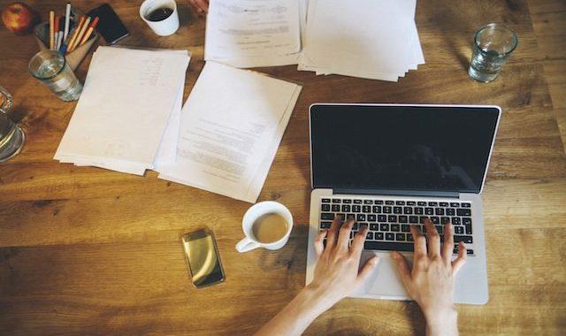 Contratar a un CopyWriter freelance