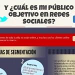 Público-objetivo-en-redes-sociales