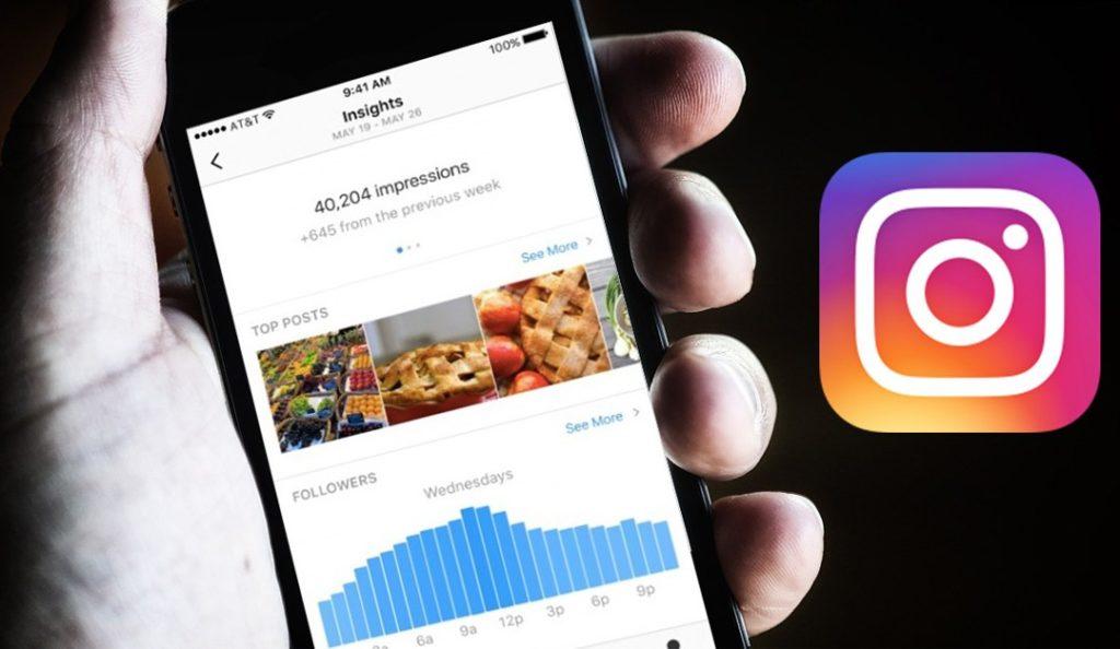 Perfil de marca en Instagram: Prácticas en Instagram para obtener éxito con tu marca