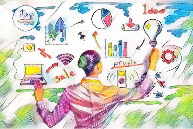 Promoción online de un negocio: pasos y técnicas básicas de SEO