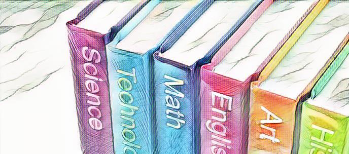 ¿Qué es Book Marketing?
