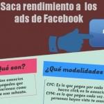 Saca-rendimiento-a-los-ads-de-facebook