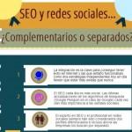 Seo-y-redes-sociales