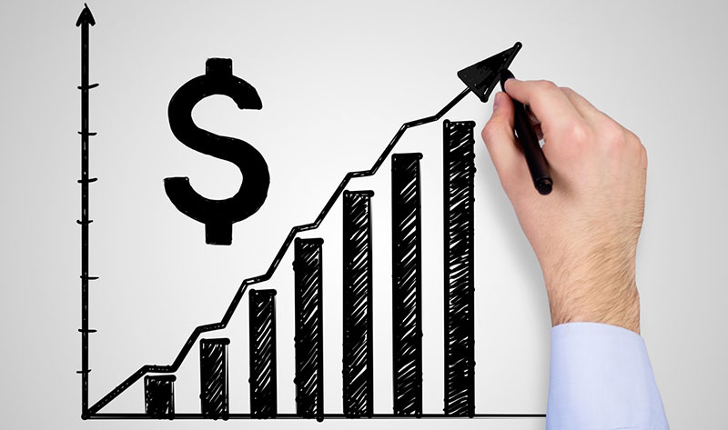 Aumentar las ventas online – Catorce consejos