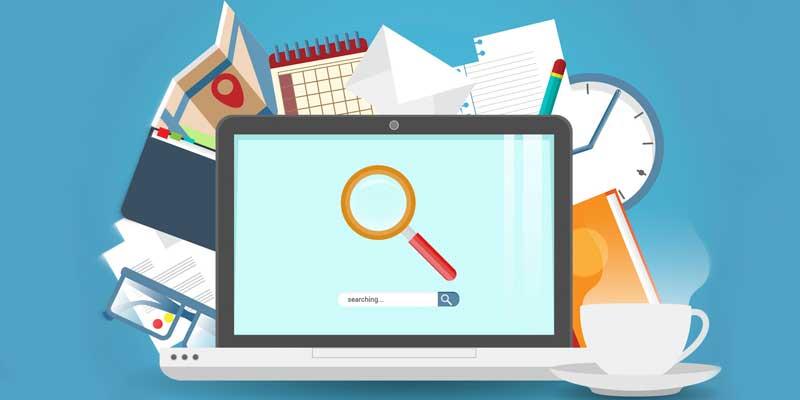 12 consejos SEO para mejorar el posicionamiento web por 12 expertos