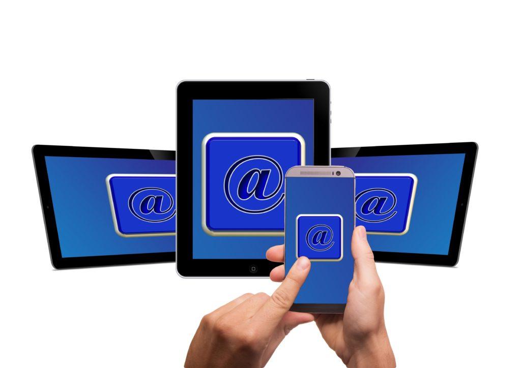 29 consejos para EVITAR que un EMAIL LLEGUE como Spam