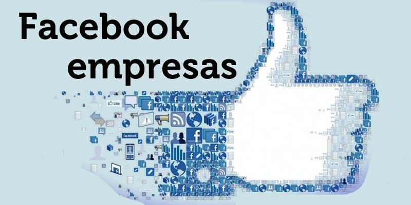 Facebook y las paginas de empresa: errores y ventajas