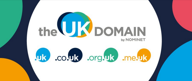 Registro de dominios .co.uk vs .uk