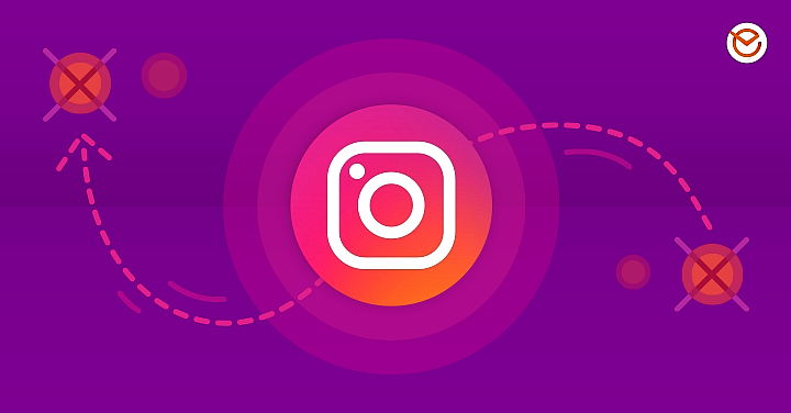 Ventajas y desventajas del marketing en Instagram