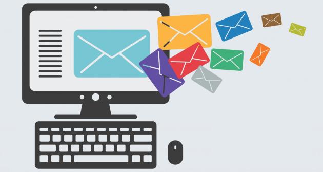Cual es la mejor hora para enviar un email publicitario