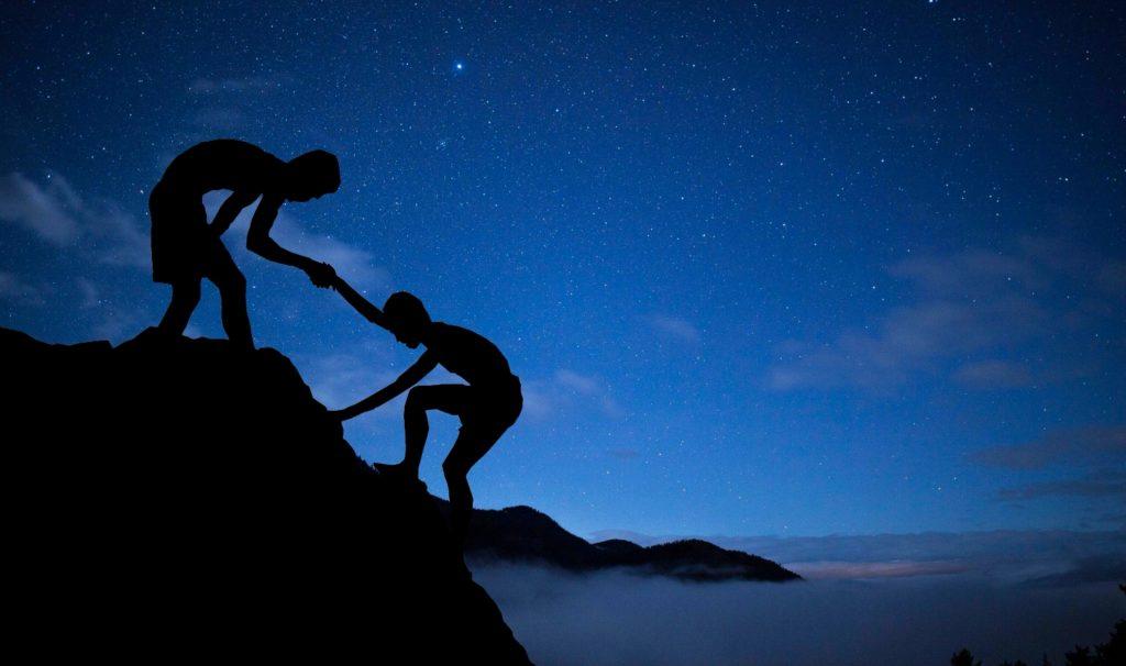 El mentoring en tu perfil profesional