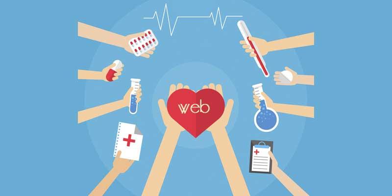 Rediseño Web ¿Cómo saber si tu web es del Cuéntame?
