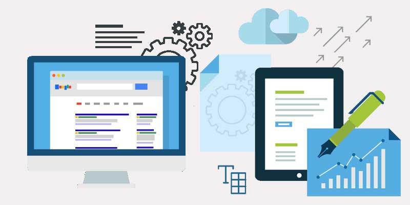 Guia seo : seo on-page para novatos