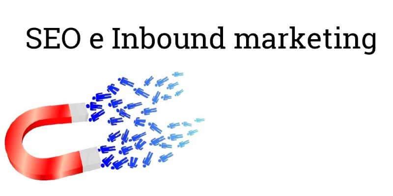 La importancia del SEO en Inbound Marketing