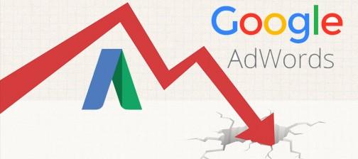 Cuatro cosas que Google no quiere que se sepa sobre Adwords